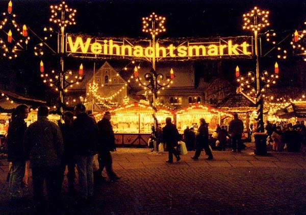 weihnachtsmarkt4_1